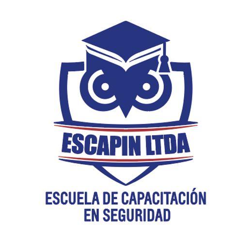 ESCAPIN