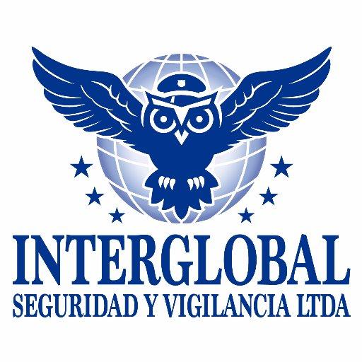 logo isvl
